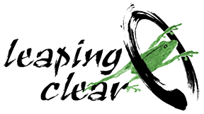 leaping_clear_logo